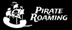 CallMe (ex Pirate Roaming)