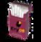 CigaretteCounter