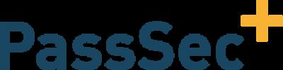 PassSec+