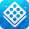 ZDbox for iOS