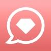 Telegram with GetGems