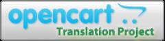 OpenCart Language Translation v.1.5