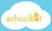SchoolBot