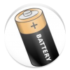 Adam's Battery Saver