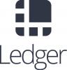 Ledger Wallet web