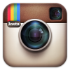 Instagram (unofficial)