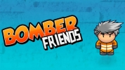 Bomber Friends (unofficial)