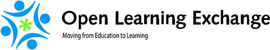 Open Learning Exchange