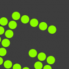 Greenshot (unofficial)