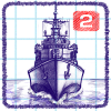 Sea Battle 2 (unofficial)