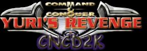 CnCD2K