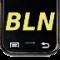 BLN control