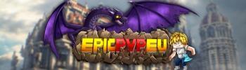 EpicPvP