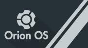 OrionOs