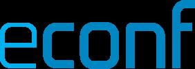 E-Conf