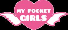 MyPocketGirls