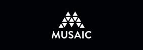 Musaic iOS