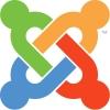 Joomla! Official Template & Extras
