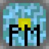 PocketMine
