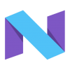 Android N-ify