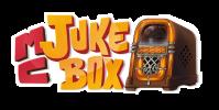 MCJukebox