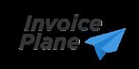 InvoicePlane v1