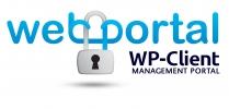 WP-Client WordPress Management Portal