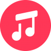 General Mobile Music Player