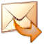 Mail Redirect for Thunderbird and SeaMonkey