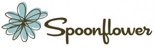 Spoonflower Tags