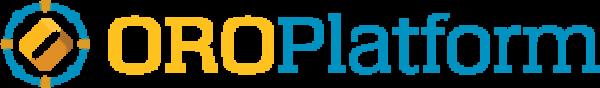 OroPlatform