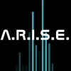 ARISE Setup and Troubleshooting Guide