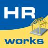 HRworks-BaseTranslations