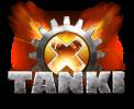 TankiX