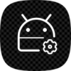 AutoSet for Android