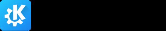 KDE China