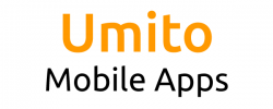 Umito Android Apps