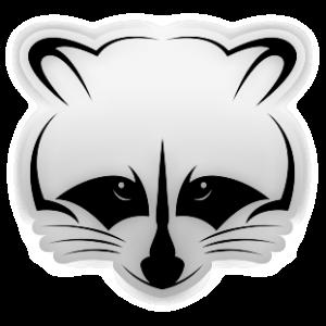 RaccoonBot (CoC)