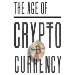 A Era das Criptomoedas