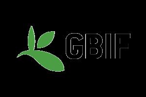 GBIF.org