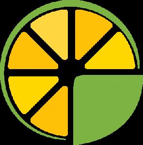 Citrus-CAF