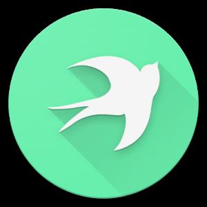 Birdays
