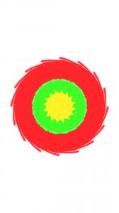 Musixmatch Kurdi