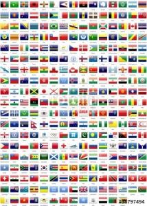 Worldwidetranslation