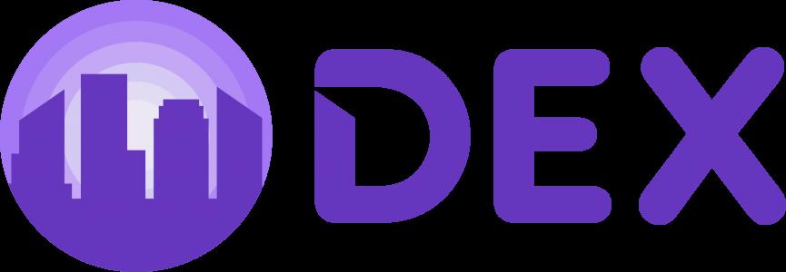 DEX description