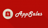 AppSales Android