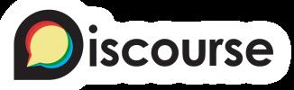 Discourse Unofficial