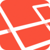 Laravel Documentation