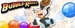 Bubble Raider