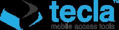 Tecla Access